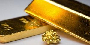 Altın Piyasa; Altın Fiyatları Günlük